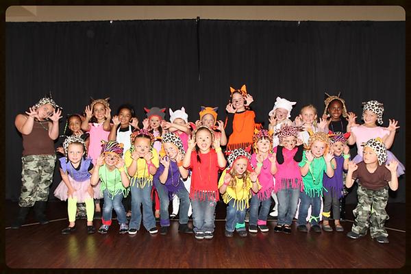 Disney's Aristocats Kids costume rental