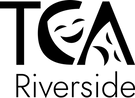 TCA_Riverside_Black_Vertical_RGB.png