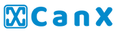 Canx-Logo.png