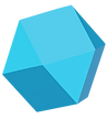thaynesjr1-icon-1.png