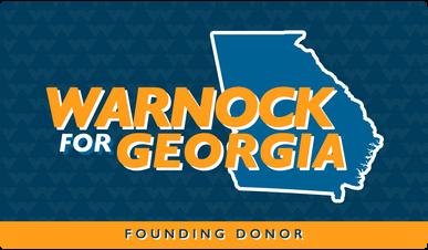 WARNOCK-39-v2.png