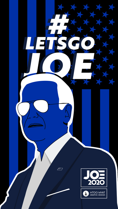 JOE-personal-05.png