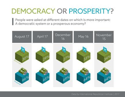 Demosperity.jpg