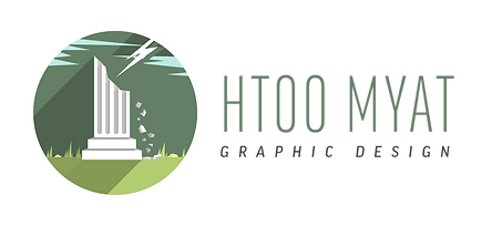 HMGD logo full vertical nobkg_1.png