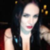 MistressTissa_webcam.jpg