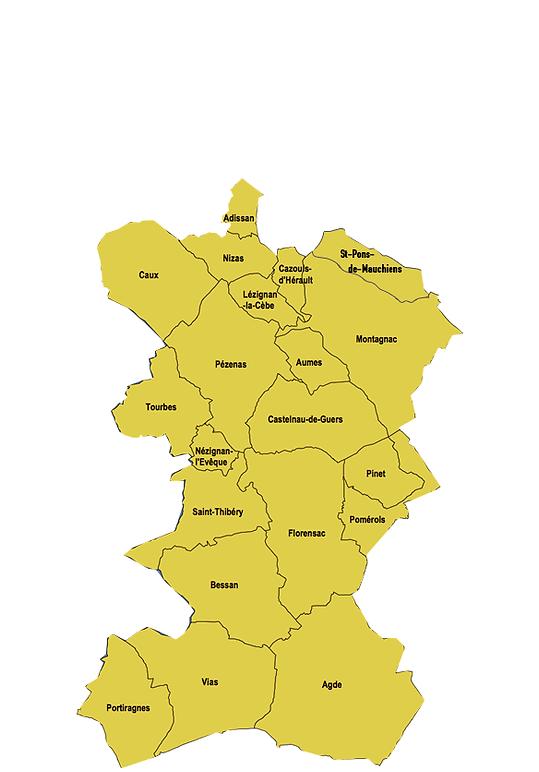 Carte communes.png