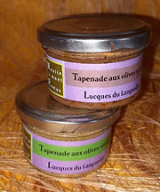 tapenade_olives_Moulin du Mont Ramus_Bou