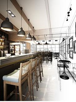 ouverture-reprise de restaurant_Resthode