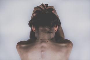 maux de tête_soins osteopathiques_Fremin