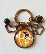 accessoires-chihuahua_le-clos-odessa