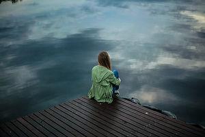 surmonter le deuil_Hypnothérapeute_Mestr
