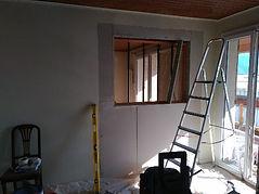 ouverture de murs_renokam_laval