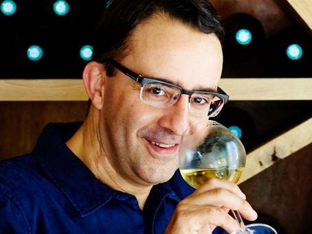 Oenolis lance ses premières formations complètes sur le vin en e-learning.