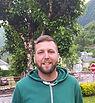 TOULOUZET Benoit, Vice-Président FC PVG