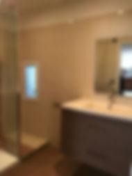 salle de bain_gite Grupi_mas de la vigne