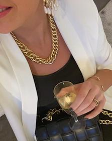 Chic Beautys_boutique-bijoux-fantaisie