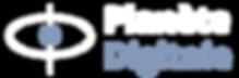 Logo_Planete-digitale