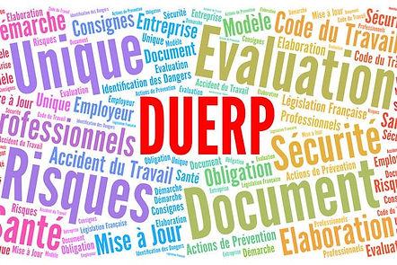 document unique_DUERP_Resthodev