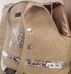 sac-de-transport-glitters_clos-d-odessa
