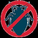 stop-punaise-de-lit-rp-service