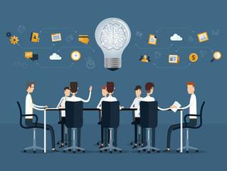 5 incontournables pour réussir vos projets d'équipe