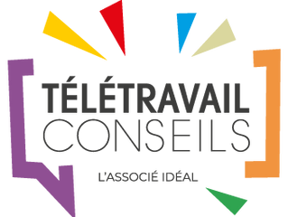 Teletravail-Conseils, un réseau de professionnels pour vous accompagner dans la mise en place du tél