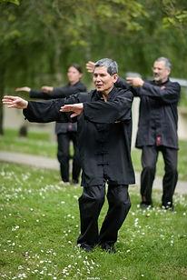 Trang-Le-Cao_Maitre-Viet-Tai-Chi