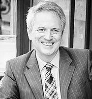 Denis Niedringhaus - IMC Coaching