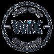 Wix Expert Logo.webp