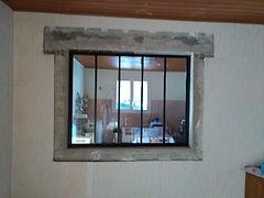 Ouverture de mur porteur_Renokam