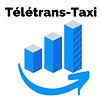 Logo_TELETRANS-TAXI_teletransmission-factures-medicales-taxi