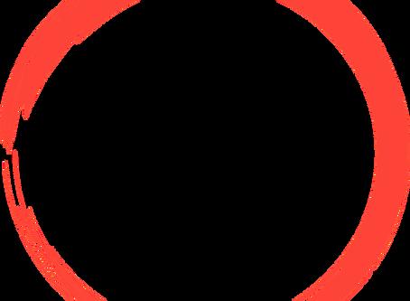 Le cercle, un symbole de l'univers ?