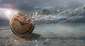 3 clés pour changer votre rapport au temps