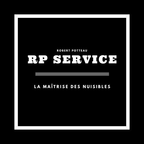 logo_rp-service_Robert-Potteau