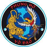 Phung-Ho_Vo-Dao_Stephane-Gaudard