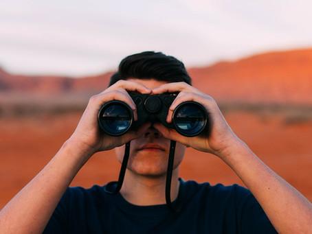 Comment piloter votre organisation dans l'incertitude ?