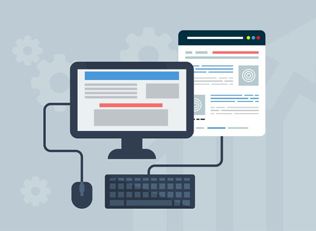 Comment optimiser ses pages internet ?