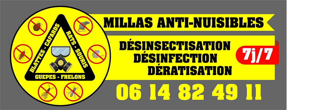 logo_millas-anti-nuisibles