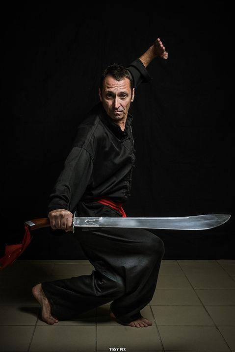 Stephane-Gaudard_expert arts martiaux vi