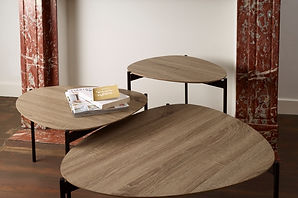 Table basse_Pomax_Nomadis