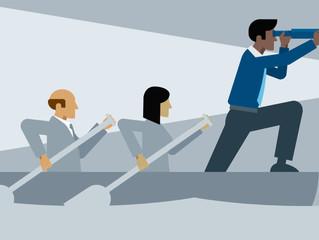 Comparaison des styles de management selon les cultures