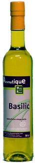 Aromatiques_Moulin du Mont Ramus