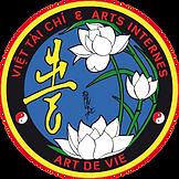 logo_union-viet-tai-chi