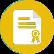 k9detect-agent certifié