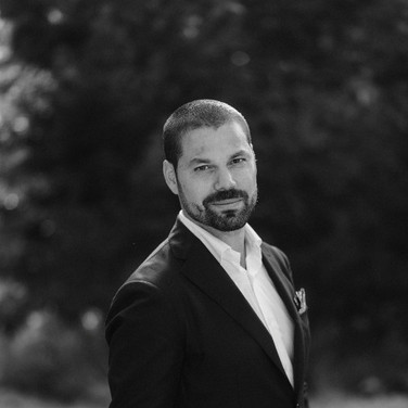 Matthieu Cousi - IMC Coaching