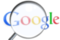 magnifying-glass-76520_1920.png