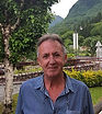 Jean-Pierre Soré, Co-Président FC PVG