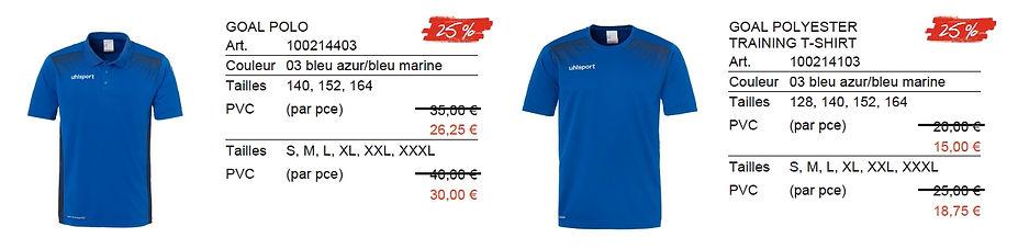 Goal Polo shirt.jpg