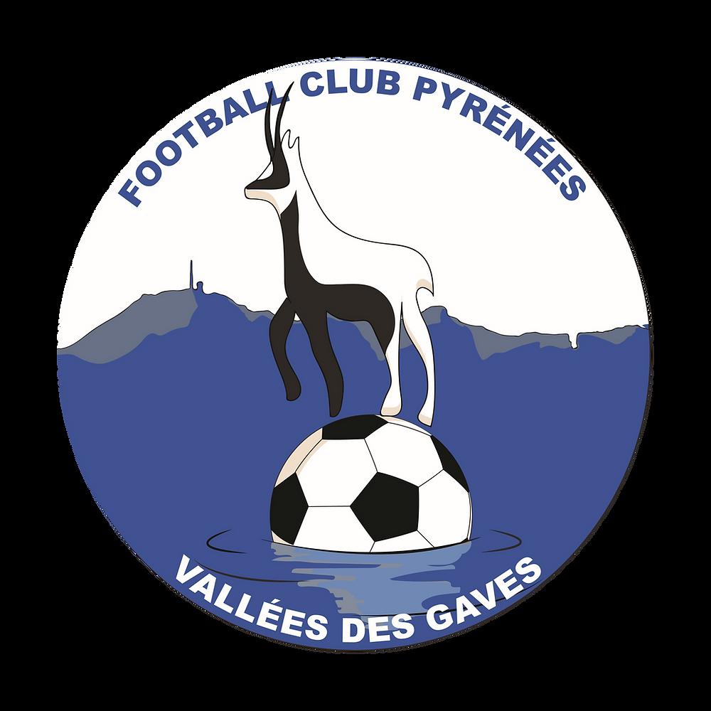 FC PVG
