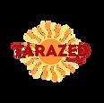 LOGO_TARAZED